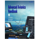 FAA Advanced Avionics Handbook