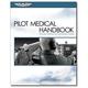 FAA Medical Handbook for Pilots