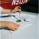 Cessna 172 Fuel Gauge (Standard 21 Gal. Tanks)