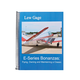E-Series Bonanzas: Flying, Owning & Maintaining a Classic