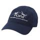 POPA Pilot Sport Hat