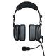 Faro Stealth ANR Headset