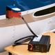 Power Supply (Standard 3-Pin - 24V)