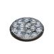 AeroLEDS SUNSPOT 4587 LED Taxi Light