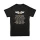 International Phonetic Alphabet T-Shirt