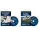 Sporty's Flight Review/Instrument Proficiency Check Combo (DVD)