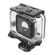 GoPro HERO5 Super Suit Housing