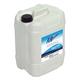 TKS De-Ice Fluid (2.5 gallons)
