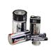 Alkaline D-Cell Battery