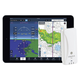 Stratus™ 2S ADS-B Receiver for iPad