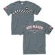 P-51 Mustang Ace Maker™ T-Shirt