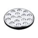 AeroLEDS SUNSPOT 36HX LED Landing Light