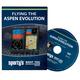 Sporty's Flying the Aspen Evolution (DVD)