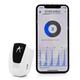 Aithre Shield Carbon Monoxide Detector