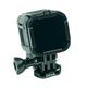 GoPro HERO Session Propeller Filter