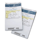 IFR Gulf of Mexico Vertical Flight Reference Chart (set of 2)
