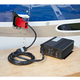 24V Power Supply and Battery Charger