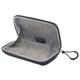 Carrying Case (for Garmin aera)