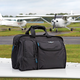 Flight Gear HP Approach Bag