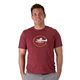 Flight Outfitters Expedition T-Shirt