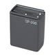 Nicad Battery Pack (for SP-200 & JD-200 NAV/COM)