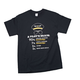 Pilot's Brain T-Shirt