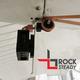 Rock Steady Slim Tie Down Camera Mount