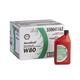 W80 SAE Aviation Oil (Case)
