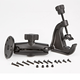 Yoke Mount Kit for Garmin aera