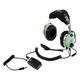 David Clark H10-76XL Military Headset