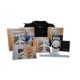 Jeppesen Private Pilot Part 61 Kit