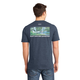 Flight Outfitters Off Grid T-Shirt