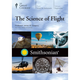 Science of Flight (DVD)