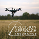 Precision Approach Insurance for Drones, Administered by The Loomis Company