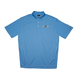 NIFA Nike Polo Shirt