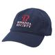ABS Pilot Sport Hat