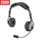 David Clark Pro A Headset (Passive)