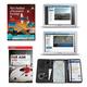 Rusty Pilot Kit (Online)