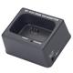 115V Desktop Charger (for SP-400)