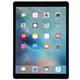 MyGoFlight ArmorGlas Screen Protectors For Ipad