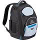 ABS Flight Gear HP Tailwind Backpack