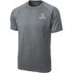 ABS Moisture Wicking Performance T-Shirt