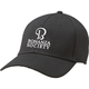 ABS Callaway Embroidered Hat