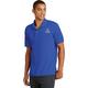 ABS Eddie Bauer Cotton Pique Men's Polo Shirt