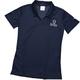ABS Ladies Nike Polo Shirt