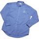 ABS Long Sleeve Dress Shirt