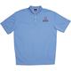 ABS Nike Golf Shirt
