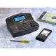 Sporty's Air Scan Aviation Radio / Scanner
