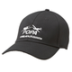 POPA Callaway Embroidered Hat