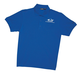 POPA Eddie Bauer Cotton Pique Men's Polo Shirt